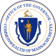 Seal of the Governor of Massachusetts.svg