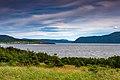Seascape Newfoundland (40650777684).jpg