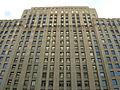 Seattle - Exchange Building 01.jpg