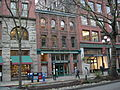 Seattle - Nord Building 02.jpg