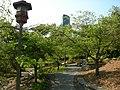 Seattle Kobe Park 05.jpg