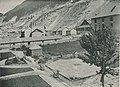 Secherie de Modane. Aires (cote droite) et materiel d'ensemble (Cliche de Ch. Kuss, N° 15p, 8 Aout 1892).jpg