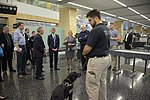 Secretary Kelly Meets with San Diego TSA Employees (32521692080).jpg