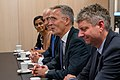 Secretary Pompeo Meets With NATO Secretary General Stoltenberg (48920903871).jpg