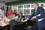 Secretary of Defense Ash Carter visits Japan 150409-D-AF077-358.jpg