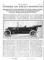 Sedan – Studebaker line radically reconstructed.jpg