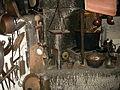 Seeboden Fischereimuseum 13 2006.JPG