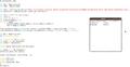 Seed. JavaScript in ruwiki.png