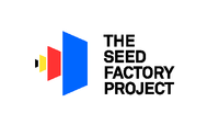 Seed Factory Project Brand.png