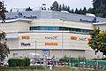 Seedamm-Center 2010-09-28 16-51-02.JPG