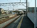 Seibu-railway-Koigakubo-station-platform.jpg