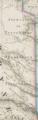 Seigneurie de Terrebonne en 1831.png