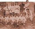 Selección Rosarina 1916.JPG