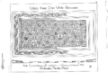 Selections of Byzantine Ornament (Page 130).png