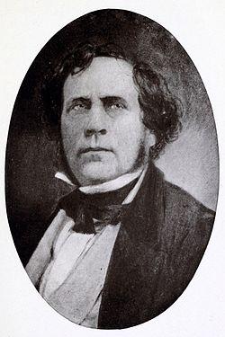 Self-portrait of George Winter.jpg
