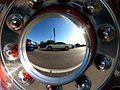 Self portrait - Flickr - Highway Patrol Images.jpg