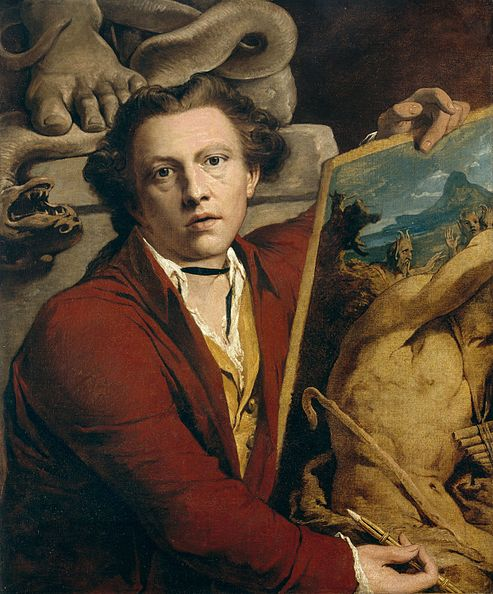 File:Selfportrait James Barry 1803.jpg