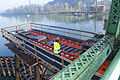 Sellwood Bridge being moved.jpg
