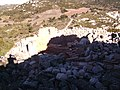 Selmella - Castillo (Dependencia 3).jpg
