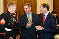 Senators contribute to Toys for Tots 141203-M-FA225-001.jpg