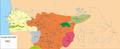 Senegal-mali1893.png