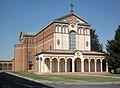 Senna Lodigiana - frazione Mirabello - chiesa.jpg