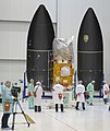 Sentinel-2A ready for launch.jpg