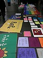 Seoul LGBT sit-in protest 2014-04.jpg