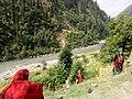 Serene Paradise of North Pakistan KASHMIR 04.jpg