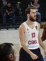 Sergio Rodríguez 13 PBC CSKA Moscow 20171027 (2).jpg