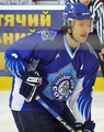 Serhiy Klimentiev.png