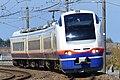 Series-E653 1100.jpg