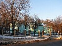 Serpukhov Volodarskogo street 23.jpg