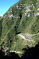 Serra do Rio do Rastro, SC 06.JPG
