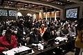 Sesión General de la Unión Interparlamentaria (8584369226).jpg