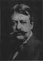 Seth G Heacock 1914.png