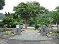 Setouchi Town Syodon Elementary & Lower secondary school.jpg