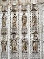 Seville Cathedral 01 (5560928589).jpg