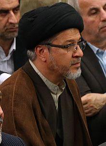 Intelectuales iraníes critican islamofobia en Occidente