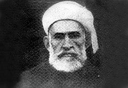 Seyyid Abdulkadir.jpg