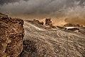 Shahdad desert 04.jpg