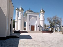 Shalkar new mosque.jpg