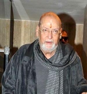 Shammi Kapoor - Image: Shammi Kapoor still 19