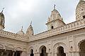 Shantinath Jain Temple Khajuraho 01.jpg