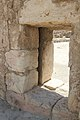 Shapir City (6223625072).jpg