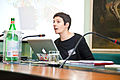 Share Your Knowledge - Presentazione del 20 aprile 2011 - by Valeria Vernizzi (30).jpg