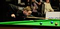 Shaun Murphy at Snooker German Masters (DerHexer) 2015-02-05 03.jpg
