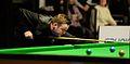 Shaun Murphy at Snooker German Masters (DerHexer) 2015-02-05 03.jpg