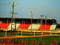 Shawano County Fairgrounds Grandstand - panoramio.jpg