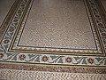 Sheffield Town Hall lobby floor.jpg